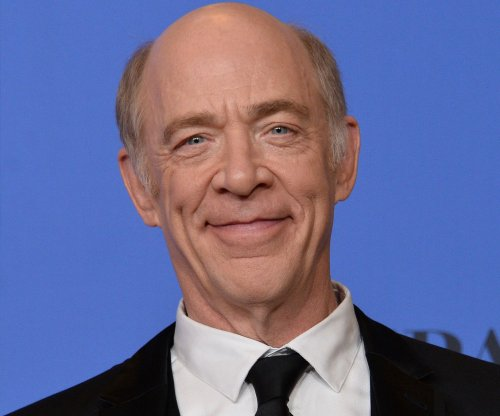 J.K. Simmons to appear in 'Veronica Mars' revival