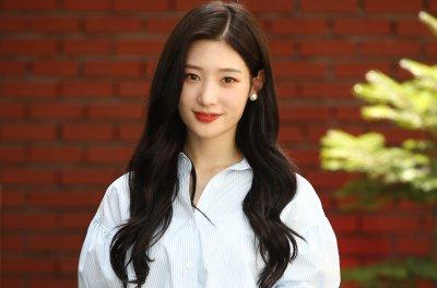 Netflix teases new Korean series 'My First First Love'