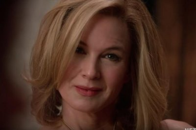 'What/If': Renee Zellweger demands sacrifice in Netflix trailer