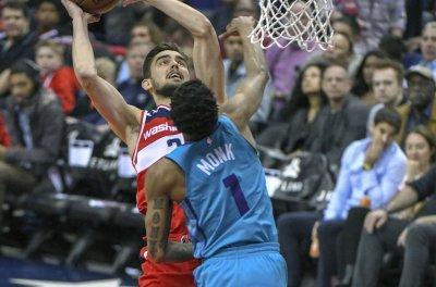 Charlotte Hornets' Malik Monk suspended indefinitely by NBA