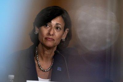 CDC announces targeted eviction moratorium through Oct. 3