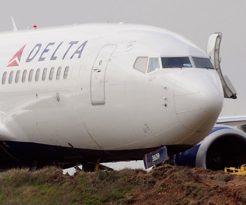 Report: Discount travel websites shut out by Delta, other airlines