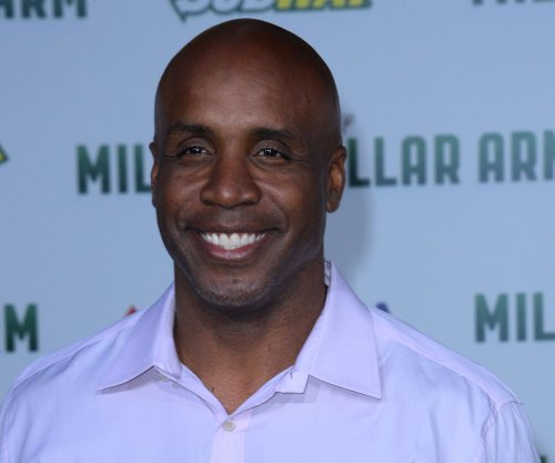Marlins hire Barry Bonds as hitting coach