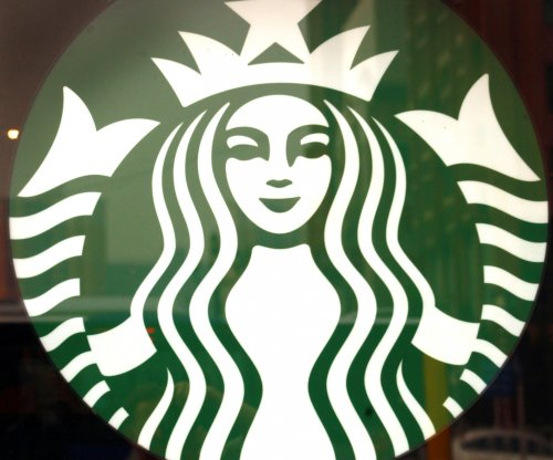 Saudi Starbucks refuses service to women