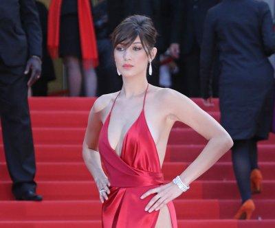 Dior Makeup enlists Bella Hadid as newest spokesmodel