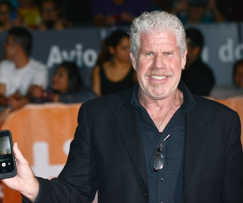 Ron Perlman to lead voice cast of Netflix 'Trollhunters' series