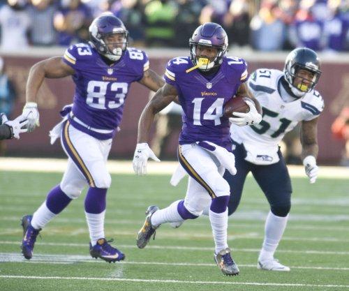 Fantasy Football injury update: Key Vikings might miss Detroit Lions game