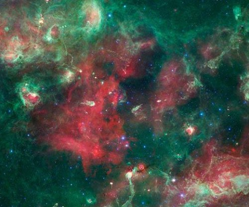 Low-mass supernova triggered the birth of the solar system