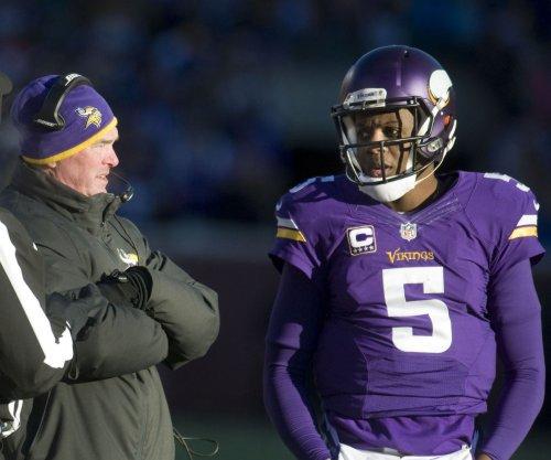 Bad news for QB Teddy Bridgewater, Minnesota Vikings