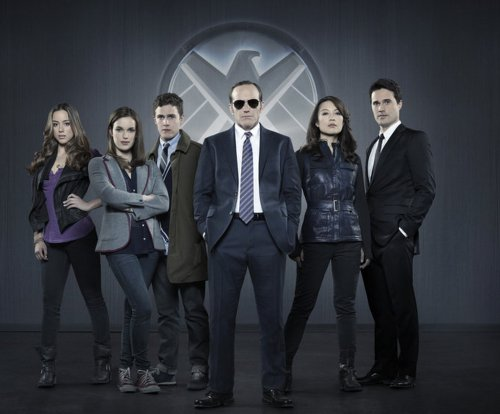 'Agents of Shield' is welcoming back a past cast member [SPOILER ALERT!]