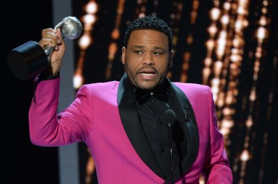 Anthony Anderson to host Oscars 'After Party' special on ABC