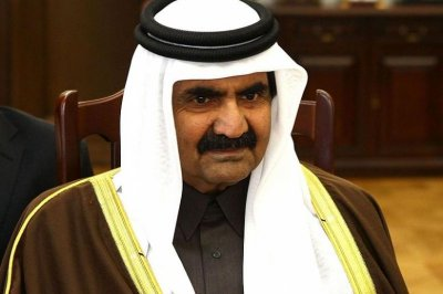 Arab countries cut diplomatic ties with Qatar over terrorism