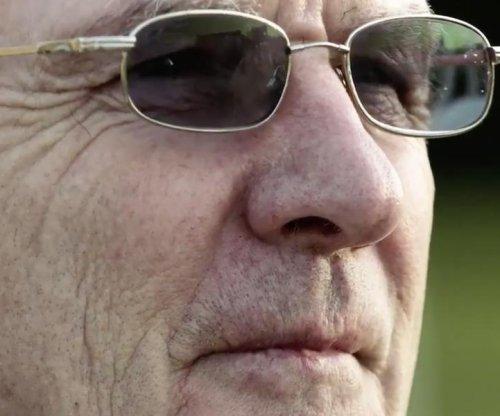 Bobby Clark: Notre Dame says goodbye to longtime soccer coach