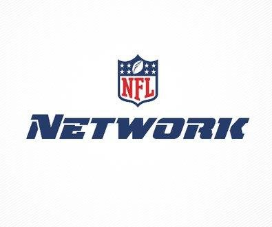 NFL Network suspends Marshall Faulk, 2 others, amid sexual harrassment claims