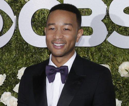John Legend to star in 'Jesus Christ Superstar Live!' on NBC