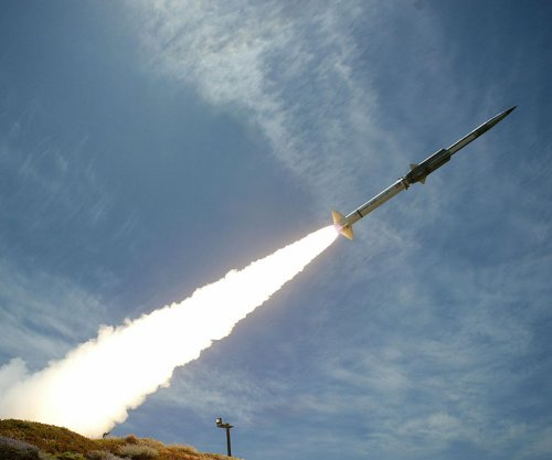 Orbital Sciences wins Navy contract for test missiles