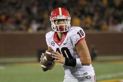 Washington QB Jacob Eason declares for 2020 NFL Draft