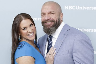 A&E orders new WWE series, 160 episodes of 'Live PD'
