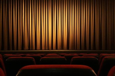 Cineworld, Regal theater closures confirmed; 45,000 workers affected