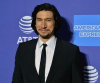 'Annette,' starring Adam Driver, Marion Cotillard, to open Cannes Film Festival