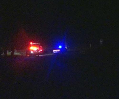 One dead, six injured in boat crash on Georgia lake