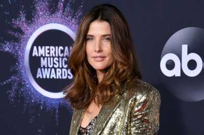 Cobie Smulders to replace Betty Gilpin on 'Impeachment: ACS'