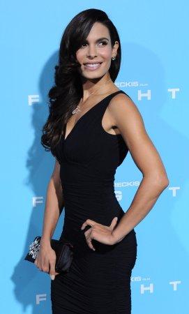 'My Name is Earl' co-star Nadine Velazquez joins 'Major Crimes' ensemble