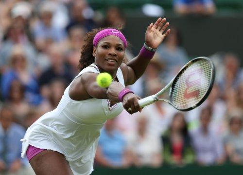 Kvitova among Tuesday winners at Wimbledon