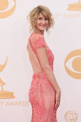 Laura Dern, Robert Downey Jr. to be Globes presenters