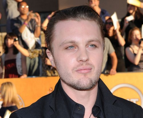 Michael Pitt won't return for Season 3 of 'Hannibal'