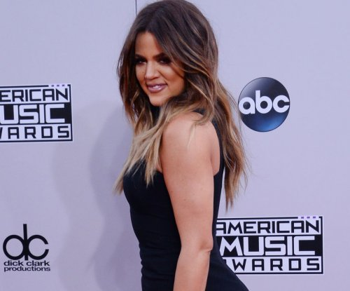 Khloe Kardashian on marriage and sex: 'I crave companionship'
