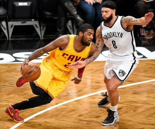 Inconsistent Cleveland Cavaliers resume sojourn against Sacramento Kings