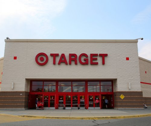 Target to pull out of Canada after failed expansion attempt