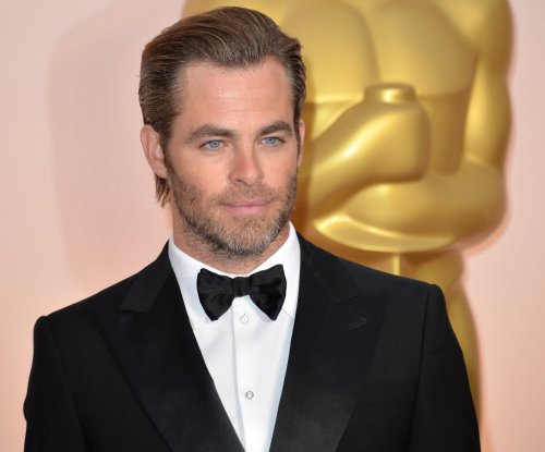 Chris Pine, Jeff Bridges, Ben Foster to star in heist thriller 'Comancheria'