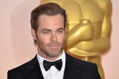 Chris Pine, Jeff Bridges, Ben Foster to star in heist thriller 'Comancheria'