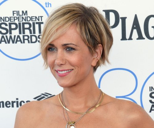 Lifetime's Kristen Wiig-Will Ferrell movie 'A Deadly Adoption' to air June 20