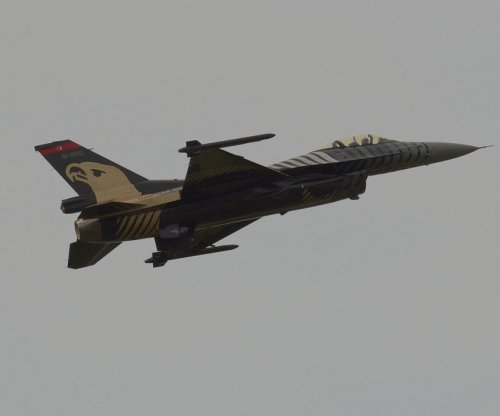 Turkey deploys ground troops into Iraq in retaliation for PKK attacks