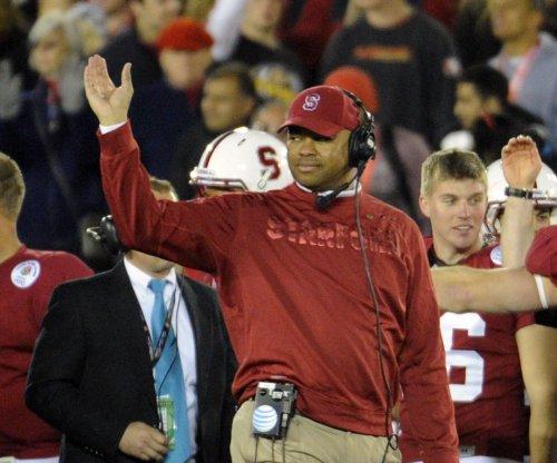 Stanford football: Cardinal, Christian McCaffrey rout Colorado 42-10