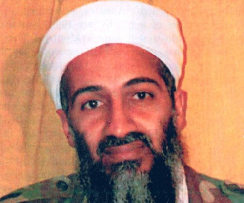 Bin Laden's will calls for $29 million fortune to be spent on terrorism