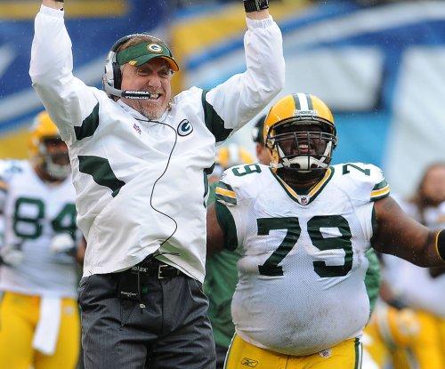 Pittsburgh Steelers to honor LB Kevin Greene in Week 4