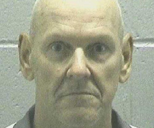Georgia executes man for 1982 murder conviction