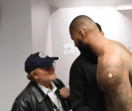 Sacramento Kings fine Demarcus Cousins after incident with reporter [Video]