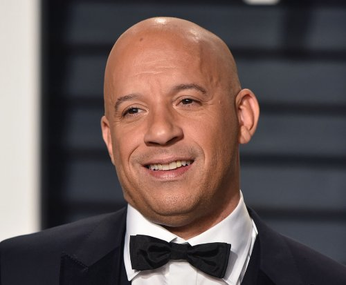 Vin Diesel on Dwayne Johnson feud: 'We still love each other'
