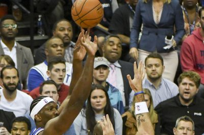 Sixers playing for playoff position, Bulls for future