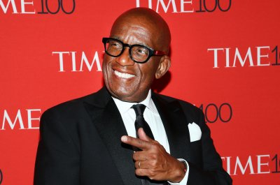 Al Roker to return to Broadway musical 'Waitress'