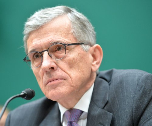 FCC chairman: No timeline for new net neutrality rules