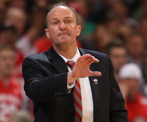 Ohio State seeks turnaround in clash with Miami University