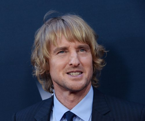 Owen Wilson opens up about father's Alzheimer's disease