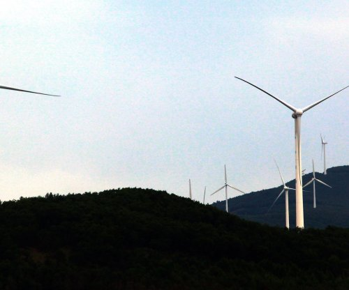 Maryland praised for renewable energy efforts
