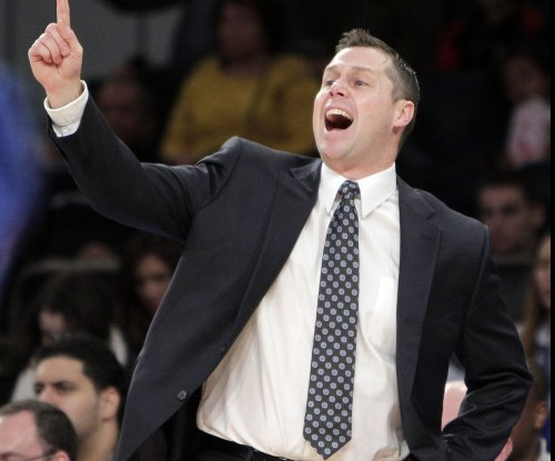 San Antonio Spurs finish off sweep of Memphis Grizzlies